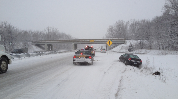 01-23-12-i-96-wb-pileup-8th-ave-baetens