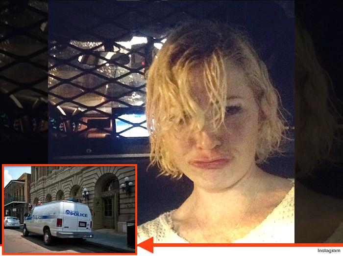 0112-jessica-kiper-police-car-selfie-3