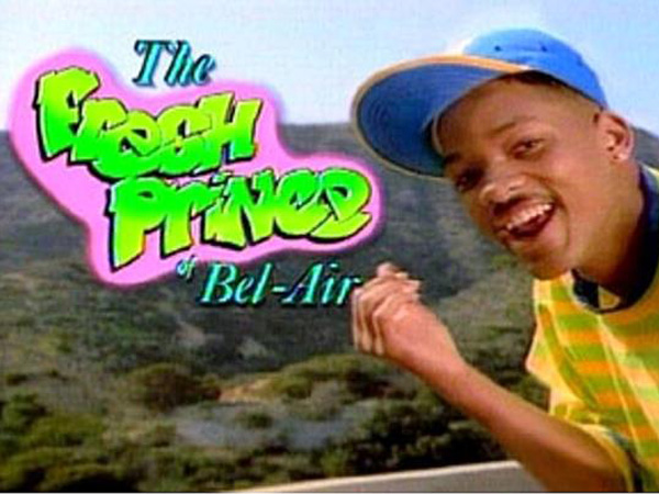 011512 freshprince 600 How Did Fresh Prince of Bel Air Theme Song Put PA Schools On Lockdown?