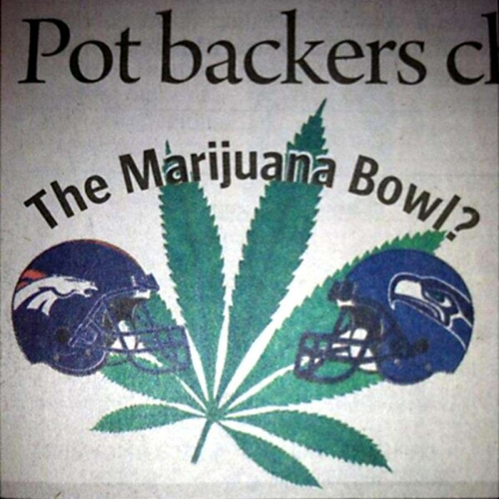 011714-NFL-marijuana-bowl-ahn-PI.vadapt.955.medium.56