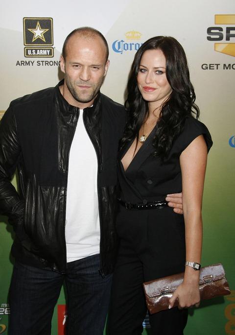 """Spike TV's 2009 """"Guys Choice Awards"""" - Arrivals"""