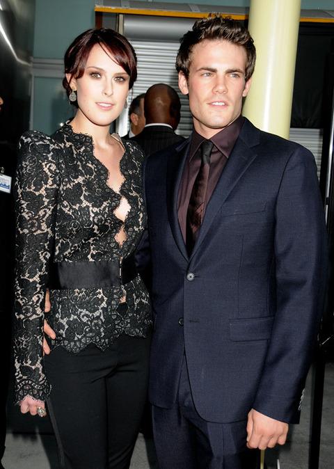 """Sorority Row"" - Los Angeles Premiere - Arrivals"
