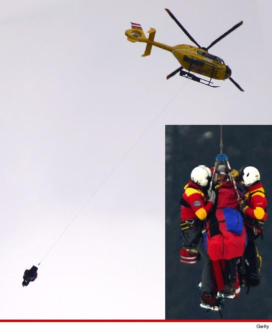 0205-lindsay-vonn-injured-getty-3