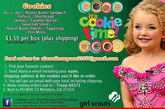 0228-honey-boo-boo-girl-scout-cookies-2