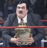 0304 wwe tmz 1 155x160 R.I.P. WWE Paul Bearer Undertakers Manager