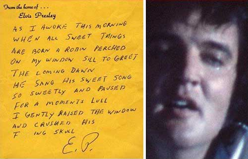 0326_elvis_note_ex_getty4