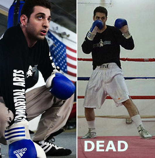 0419-tamerlan-tsarnaev-boxing-photos-launch-1