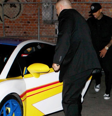 0424-chris-brown-lambo-x17-3