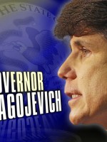 081209_governor_rod_blagojevich-150x200