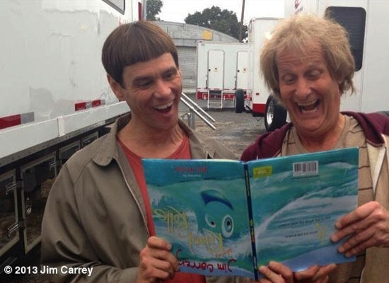 0924-jim-carrey-whosay-3