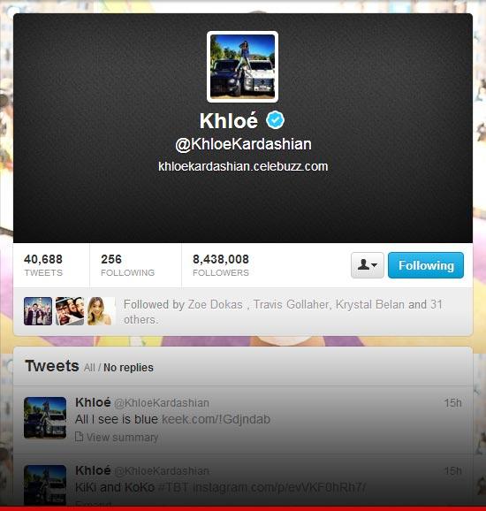 0927-khloe-kardashian-twitter-3