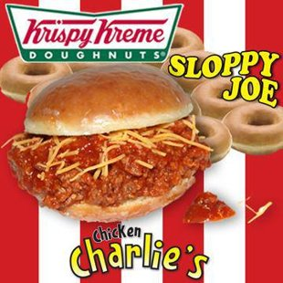 0ee9efc8 b6e3 4b80 9b5b be52cd6635a3 Krispykremesloppyjoe Introducing Krispy Kreme NEW SLOPPY JOE!