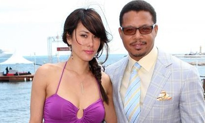 1 terrence Terrence Howard Toxic Divorce Nightmare Finally Over..