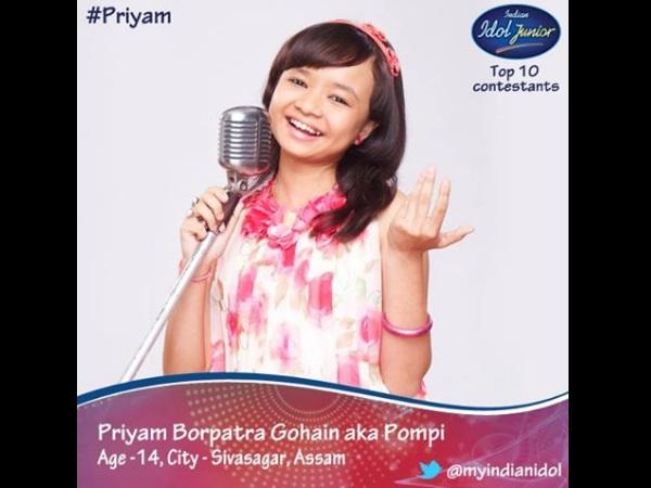 10-1373441479-priyam-bhorpatra-gohain-indian-idol-junior