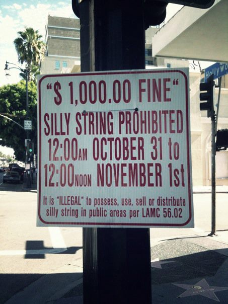 1000 fine for Silly String possession in Los Angeles.jpg