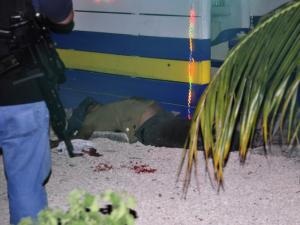 1120527924 7 Dead In Cancun Bar Shooting