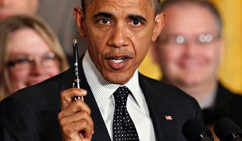 1192012obama blog480 Obama Immigration Speech Full Transcript