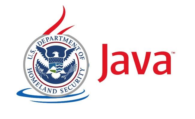 12.08.30-Java