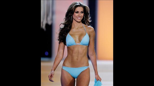miss-alabama Katherine Webb
