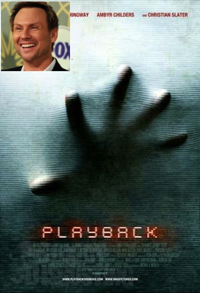121228 playback New Christian Slater Horror Flick Earns $264 In Biggest Box Office Disaster Of 2012