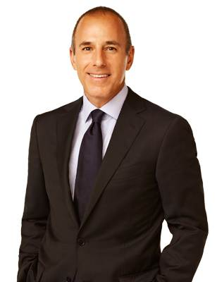122011 TODAY MattLauer.grid 4x2 Replacements for Jeopardys Alex Trebek