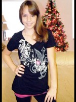 1298615950 150x200 Love Gone, Entrepreneur Found: 11 year old Megan Kent
