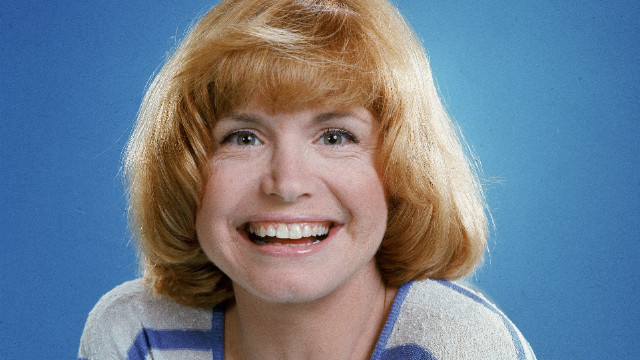 130301140147 bonnie franklin story top R.I.P. Bonnie Franklin One Day At A Time