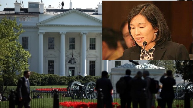 130424173737 white house story top Twitter Employee Hired By President Obama!