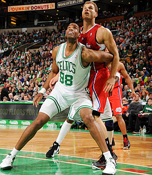 130429102746-jason-collins-celtics-single-image-cut
