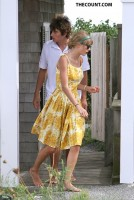 1347827946_taylor-swift-conor-kennedy_1