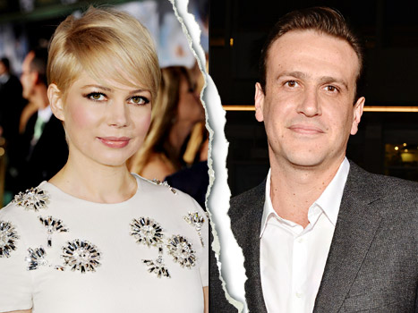 1361817190_michelle-williams-jason-segel-lg