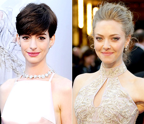 1362162778 anne hathaway amanda seyfried article Anne HathaHate