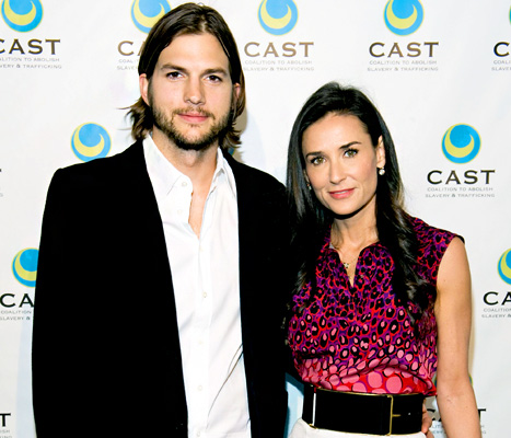 1362605470_114134147_demi-moore-ashton-kutcher-467