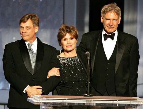 1362756718_mark-hamill-carrie-fisher-harrison-ford-lg