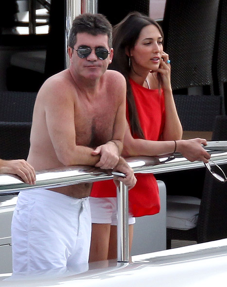 1375279498_simon-cowell-lauren-silverman-article