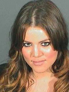 1379033913_GALLERY-Celebrity-crimina_22