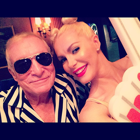 1382883793_hugh-hefner-crystal-harris-miley-robin-thicke_1