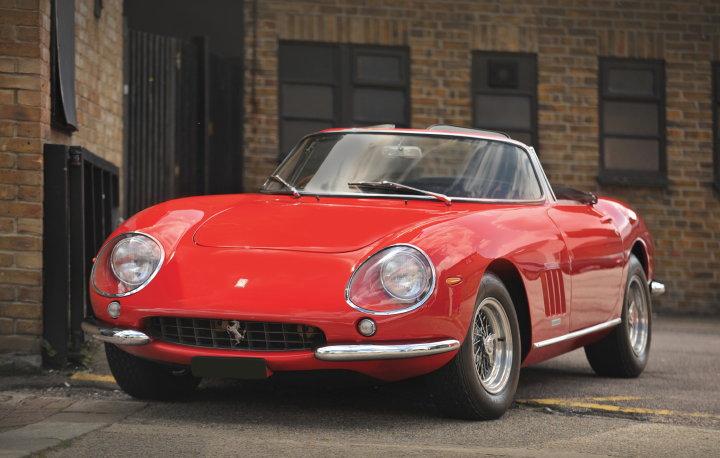 1966-Ferrari-275-GTB-NART-Spyder-Conversion1
