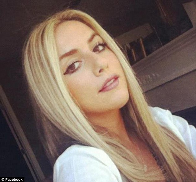2 Ashley-Anne-Riggitano-a-New-York-Fashionsta-jumps-to-her-death-after-Facebook-argument