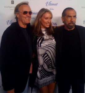 unknown 274x300 ** Exclusive** Paul Mitchell and Peter Fonda @ Ultimat Party