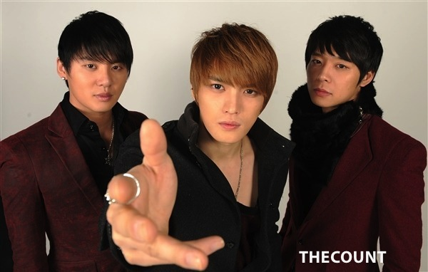 20101217 jyj 1 Meet The Justin Bieber Of KOREA!