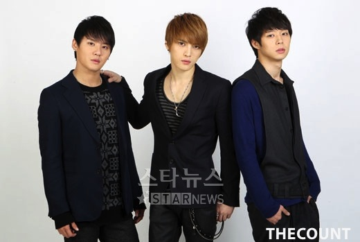 20111202 jyj 1 Meet The Justin Bieber Of KOREA!