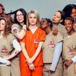 "HACKER THREATENS NETFLIX: Pay Up! Or I Release Entire Upcoming Season Of ""Orange Is The New Black"""