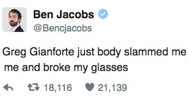 http://thecount.com/wp-content/uploads/2017/05/Ben-Jacobs-body-slam-2.jpg