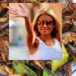 Kelly Ripa BUGS NATION After Revealing LARGE Amount Of INSECTS Allowed In Food