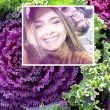 "Husband Left Red Faced After Buying Wife ""Purple Kale"" Thinking It Was Flowers"