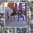 WATCH: Indiana Pregnant Woman Pulled To Ground By Purse Snatcher