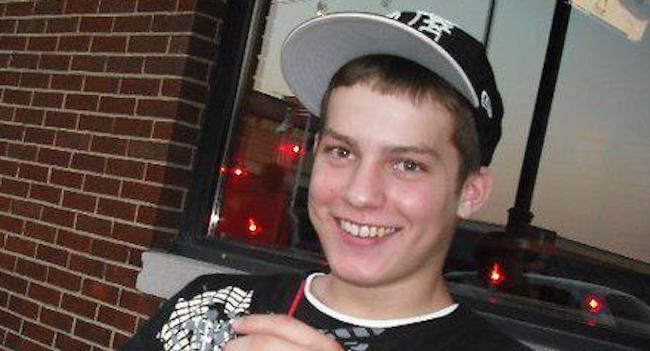 PICTURED: Fremont Nebraska Man Killed In Motorcycle Vs 18-wheeler Accident Identified
