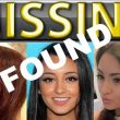 Missing Portland Teen Malia Jenae Carbaugh FOUND Alive In Las Vegas