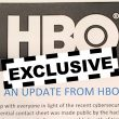 "HBO WARNS Game Of Thrones Cast & Crew ""Confidential Contact Sheet"" LEAKED!"